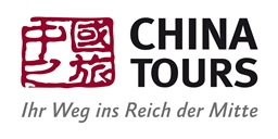 Logo China Tours