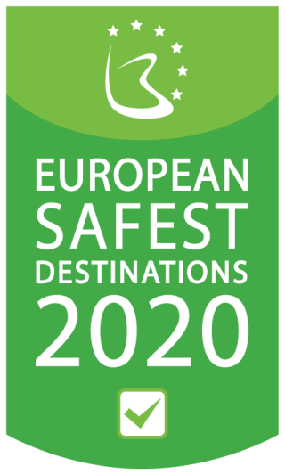 European Safest Destinations