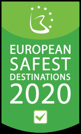 European Safest Destinations