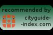 cityguide-index