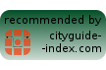 cityguide-tour